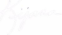 KijanaMartin.com